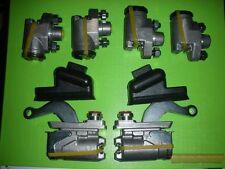 Wheel Cyl KIT, Morris Oxford MO, Six MS, Wolseley 4/50 4/44 6/80, Hillman Minx