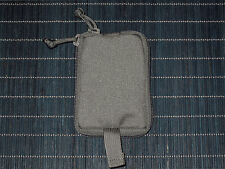 TAD Gear Triple Aught Design RDDP2 expandable storage FOLIAGE GREEN USA - NEW