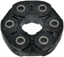 Drive Shaft Coupler 935-102 Dorman (OE Solutions)