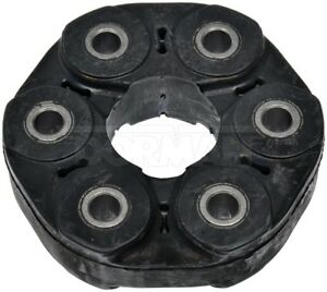 Dorman Drive Shaft Flex Joint Front New Chevy 3 Series 318 524 935-102