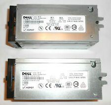 LOT OF TWO (2): Dell 7000880-0000 Server Power Supplies 675W PowerEdge 1800