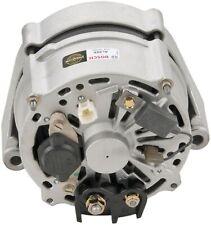 Alternator Bosch AL69X Reman