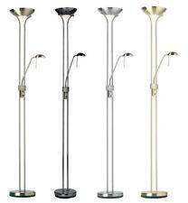 Floor/Standard Lamp