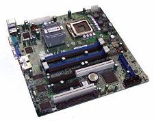 SuperMicro PDSML-LN2 Socket T uATX LGA775 Motherboard
