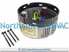 Trane American Standard Furnace ECM Blower Motor Module D674525P10 D341313P47