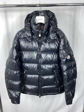 Moncler jacket Maya size 3