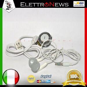 Cuffie Auricolari per PSP 1004
