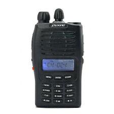 PuXing PX-777 VHF 136-174MHz Transceiver Talkie Walkie Radio Emetteur Récepteur