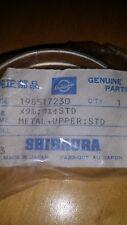 Bearing SHIBAURA 198517230