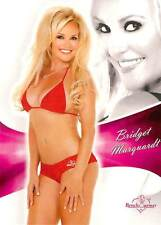 Bridget Marquardt 67 2011 Bench Warmer Bubblegum