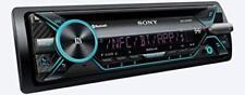 Sony - Autoradio Mexn5200bt