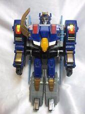 Very Rare Trans formers G1 Victory D-336 Deszaras Deathsaurus Takara from JAPAN