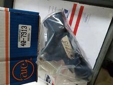 Gear Box Arc 40-7913