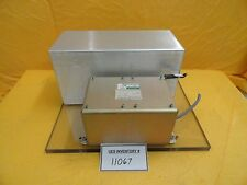 Therma-Wave 18-009941 Power Supply Rev. C Opti-Probe 2600B Used Working