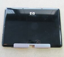 HP Pavilion TX1000 TX1340ea Top Lid LCD Cover 441402-001