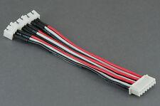 6S JST-XH to (3) 2S JST-XH Balance Wire Splitter Adapter