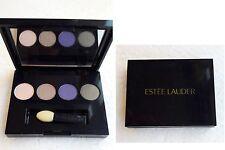 Estee Lauder Pure Color EyeShadow Ombre  A Paupieres Mini Palette