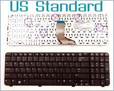 Laptop US Layout Keyboard for HP/Compaq G61-511WM G61-329CA G61-323CA G61-429WM