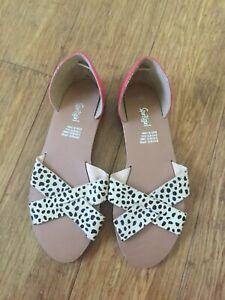 Sportsgirl Women's Shoes for sale