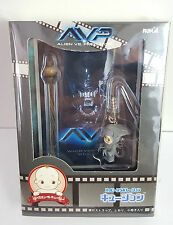 2009 Aliens Vs Predator AVP Run'A RUNA Alien Cell Phone Strap Figure Charm