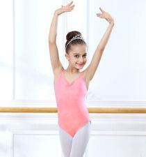 Модный детский девочки пышная юбка танец платье вечеринки купальники костюм боди