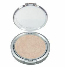 Physician Formula Mineral Wear Talc-free Face Powder Creamy Natural (Unbox)