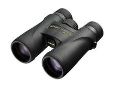Nikon Monarch 5 10x42 Dach Prism Type Waterproof Binocular Japan Model New