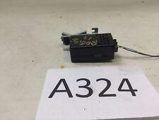 08 09 10 11 12 13 NISSAN ROGUE BUZZER ENTRY CARD OEM D A324