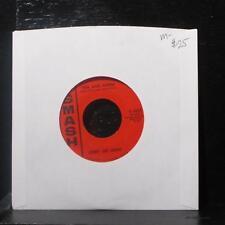 """Jerry Lee Lewis - Pen And Paper 7"""" Mint- Vinyl 45 Smash S-1857 USA 1963"""