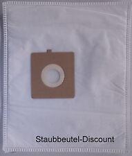 20 Staubsaugerbeutel passend für Rowenta ZR 004101 | XD204M