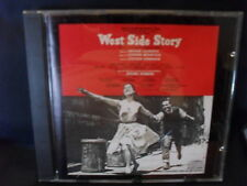 West Side Story - Original Broadway Cast