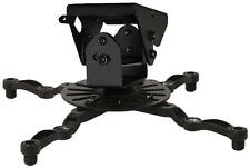 HEAVY DUTY PROJECTOR CEILING MOUNT Audio Visual Stand & Supports