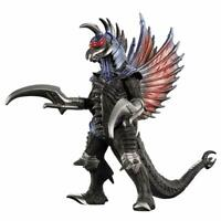 Godzilla Movie Monster Series Gigan (2004) Soft vinyl figure BANDAI From JAPAN
