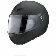 Casco apribile Schuberth C3 Pro Observer Yellow S