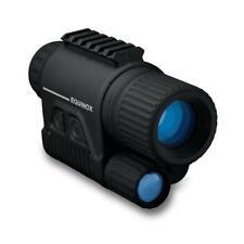 Bushnell 2x28 night vision Nachtsichtgerät - NEUWARE - sofort lieferbar !