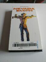 Nevada Smith (VHS, 1990)