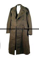 Manteau Militaire - Capote Militaire Armée anglaise 1940