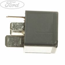 Genuine Ford Focus MK1 MK2 Mondeo MK3 Engine Control Overheating Relay 3968349