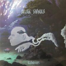 Deluge Grander - oceanarium LP
