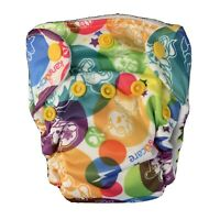 Rumparooz tokidoki Kanga Care Lil Joey All In One Cloth Diaper