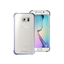 samsung galaxy s56 case