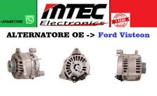 Alternator New Ford Transit Touneo Visteon OE 2T1U-10300-CA 12V 130AMP
