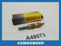 Glowplug Glow Plug Bosch FIAT Brava Bravo Marea Lancia kappa 0250202034