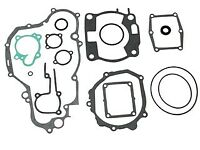 Outlaw OR3785 Complete Full Engine Gasket Set Yamaha YZ250 1988-1989 Dirt Kit