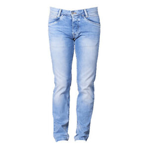 Pepe Jeans Men's Spike Trousers PN: PM200029S552