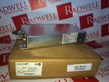 BALDOR RELIANCE 6SP-MF1A (Surplus New In factory packaging)