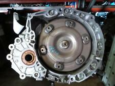 ALFA ROMEO 159 2.4 DIESEL TRANSMISSION AUTO, 6SP, Q-TRONIC SPORTS TYPE, 06/06-