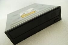 Dell GH82N 16x Black SATA Optical Super DVD±RW Burner w/Dual Layer 8.5GB C13H6