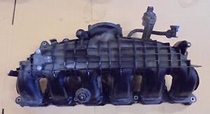 Genuine Used BMW Air Intake Manifold for (N55 S55 35i M3 M4) - 7576911