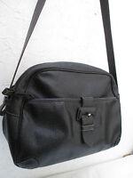-AUTHENTIQUE sac à main   ZENITH  cuir TBEG vintage bag